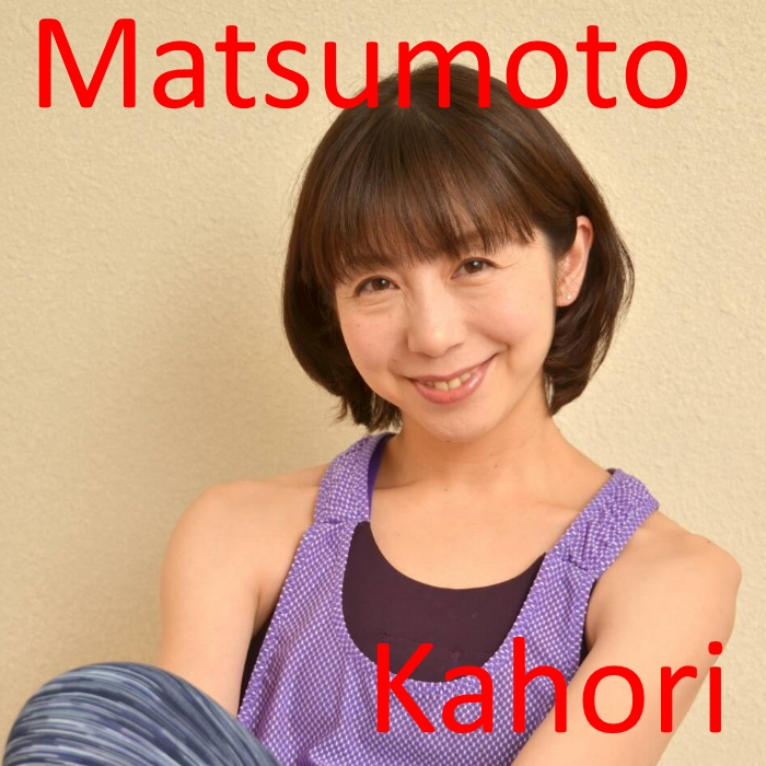 matsumototop